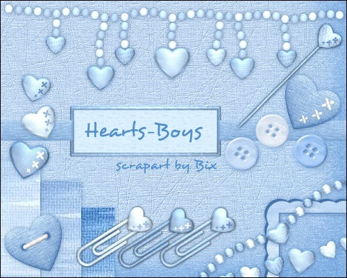 hearts-boys-vorschau