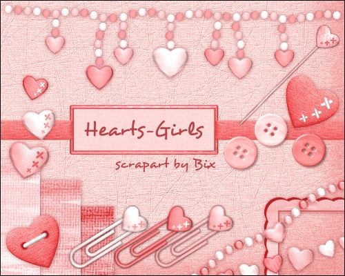 hearts-girls-vorschau