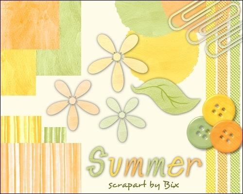 summer01-vorschau