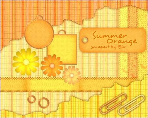 summer-orange-vorschau