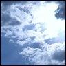 01wolken