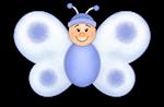 schmetti-blau1