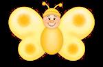 schmetti-gelb1