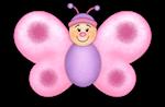 schmetti-rosa1