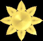 wuschelstern01