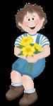 alex-dotterbluemchen10