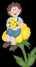 alex-dotterbluemchen11
