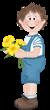 alex-dotterbluemchen15