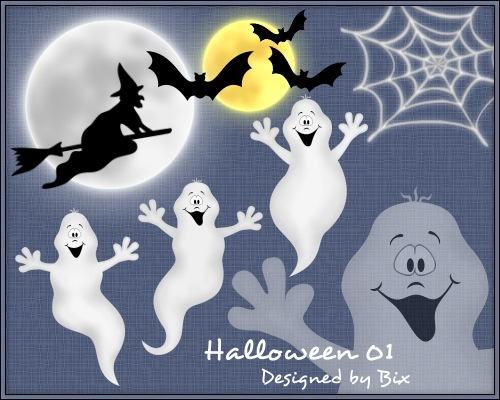 halloween01-vorschau