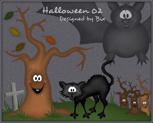 halloween02-vorschau