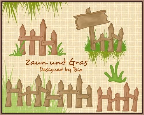 zaun-gras-vorschau