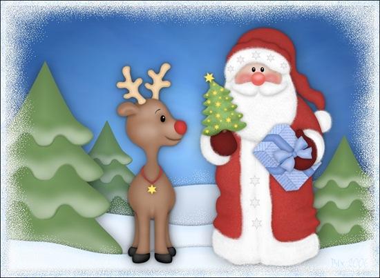 weihnachten01a